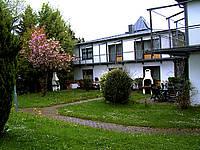 Schafbrunnenweg 1