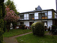 Schafbrunnenweg 2