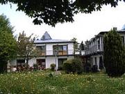 Schafbrunnenweg 3
